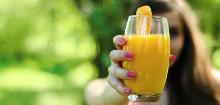 10 health tips for women in 30s