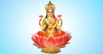 names of laxmi devi for indian baby girls