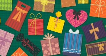 personalised return gifts for kids online india