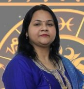 Shivali Saxena