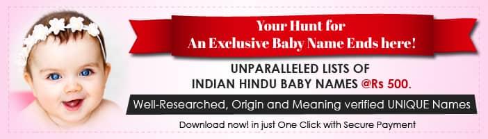 baby-name-list