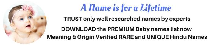 premium-baby-names-list