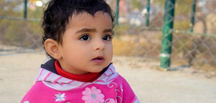 baby names islamic girl