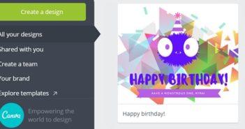 graphics tool for kids