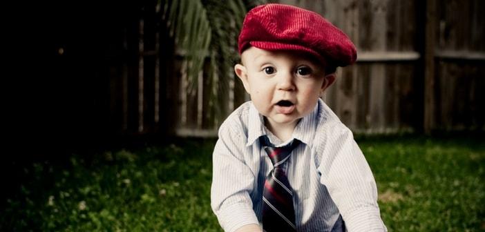trendy french baby boy names