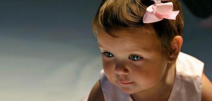 trendy french baby girls names