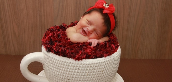 baby girls names which mean beautiful