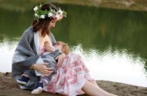 breastfeeding cover online shopping india