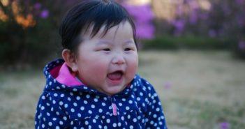 japanese baby girl names