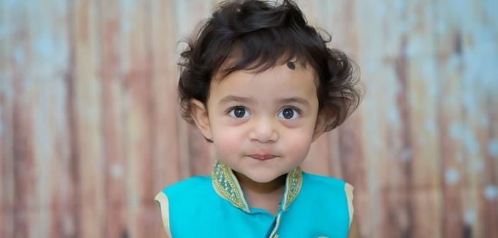 sikh punjabi baby boy names