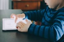 android apps for babies