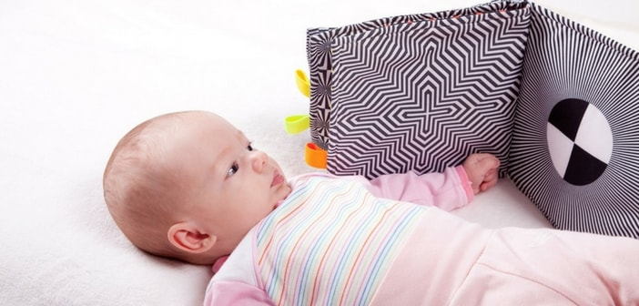 baby's cloth book online india