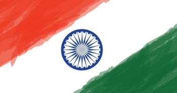 indian patriotic songs deshbhakti geet
