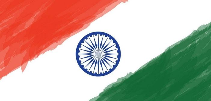 indian patriotic songs deshbhakti geet