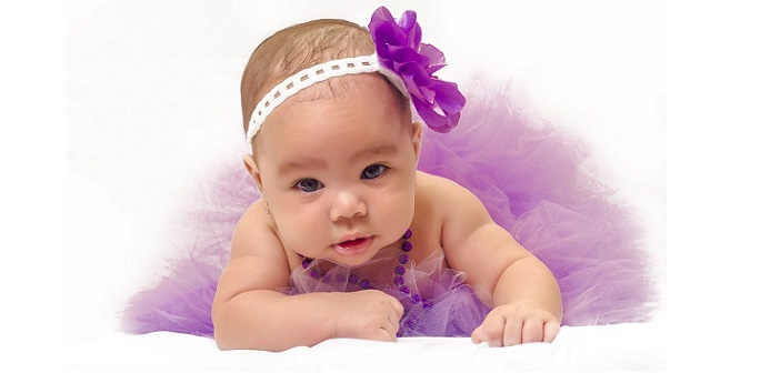 Rare Sanskrit Baby Girl Names: Beautiful and Short | GoMama247