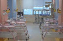 cloud9 hospitals in mumbai