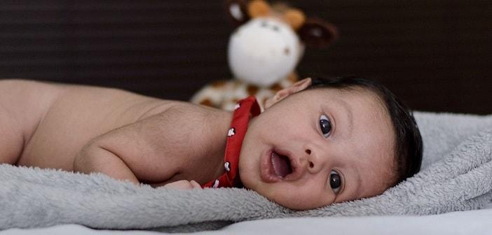 rare sanskrit baby boy names a