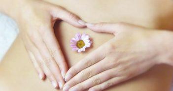 stretch mark pregnancy tips