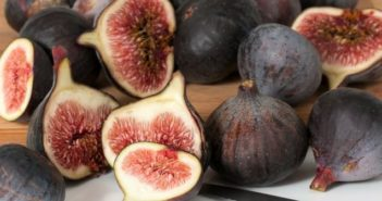 figs for healthy pregnancy