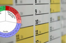 how to do ovulation calculations