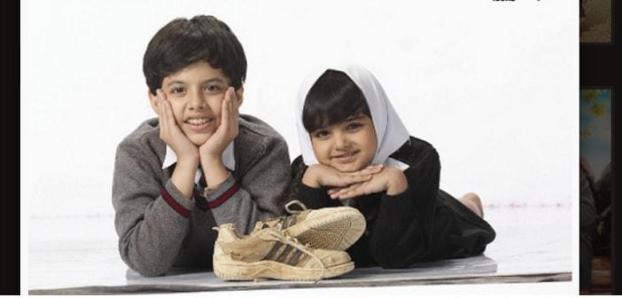 kids hindi movies