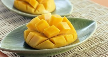 mangoes in pregnancy