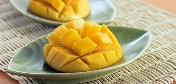 mangoes in pregnancy