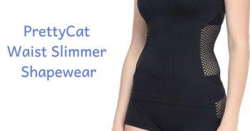 prettycat slimmer