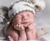 3 Letters Baby Boys Names: Unique and Meaningful