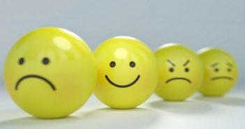moods swings during pregnancy