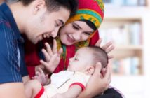 baby names quran modern Boys