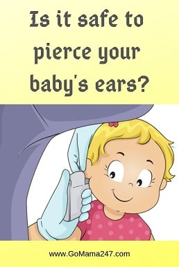 earpiercesafetypinterest lowres