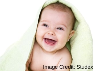 Is it Safe to Pierce Baby's Ears? Facts and Myths