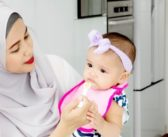 Top 21 Trendy Muslim Baby Girl Names in 2018-19