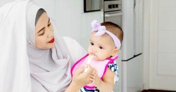 muslim baby girl names 2018