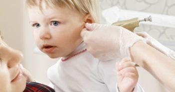 science behind ear piercing