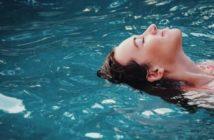 swimming in pregnancy