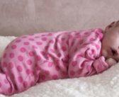 Beautiful Muslim Baby Girls Names Starting With H