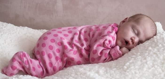 Beautiful Muslim Baby Girls Names Starting With H Gomama247