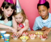 14 Interesting Indoor Games for Kids Birthday Party