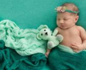 S-Names for Girls: Rare Meaningful Indian Baby Girl Names