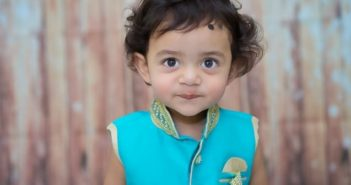 top baby boy names indian