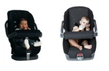 best baby car seats in india