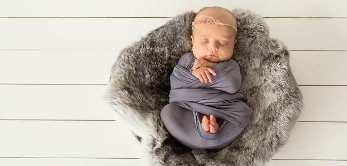 top baby names indian girl