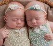 twin girl names indian