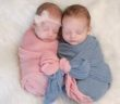 twin boy and girl names hindu