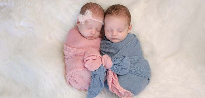 twin boy and girl names hindu