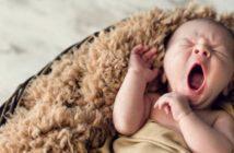 modern muslim baby names