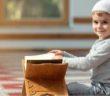sahabi names for muslim baby boy
