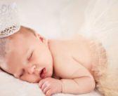 Modern Muslim Baby Girl Names Starting From J